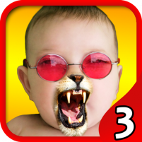 Face Fun Photo Collage Maker 3 210127 APK Cracked Downlaod – PRO for android