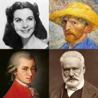 Famous People – History Quiz about Great Persons 3.2.0 APK Cracked Downlaod – PRO for android