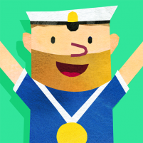 Fiete Sports – 37 Sport Games for kids 6.0.0 APK Cracked Downlaod – PRO for android