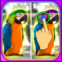 Find The Differences 1.8 APK Cracked Downlaod – PRO for android
