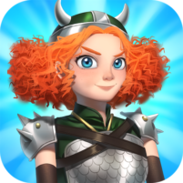 Fishing Viking Adventure  0.10 APK Cracked Downlaod – PRO for android
