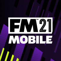 Football Manager 2021 Mobile Varies with device APK Cracked Downlaod – PRO for android