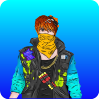 Free Diamonds💎 – Fire 2021  45.0 APK Cracked Downlaod – PRO for android