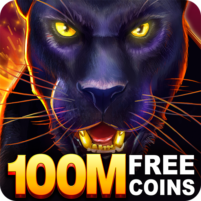 Free Slots Casino Royale – New Slot Machines 2020 1.54.10 APK Cracked Downlaod – PRO for android