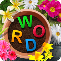 Garden of Words – Word game 1.62.43.4.1829 APK Cracked Downlaod – PRO for android