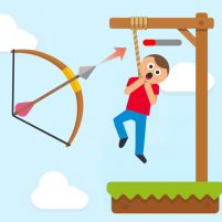 Gibbets-Bow Master! Bow & Arrow games  2.4.8 APK Cracked Downlaod – PRO for android