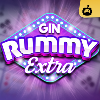 Gin Rummy Extra Online Card Game 1.3.2 APK Cracked Downlaod – PRO for android