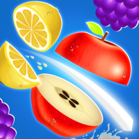 Good Slice 1.6.3 APK Cracked Downlaod – PRO for android