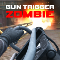 Gun Trigger Zombie 1.2.9 APK Cracked Downlaod – PRO for android