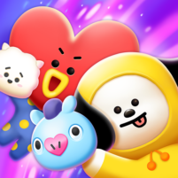 HELLO BT21 1.3.1 APK Cracked Downlaod – PRO for android