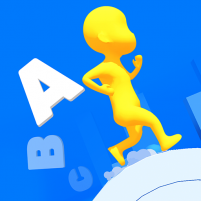 Happy Printer 2.0436 APK Cracked Downlaod – PRO for android