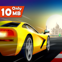 Horizon Drive 2.5 APK Cracked Downlaod – PRO for android