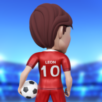 Idle Goal – A different Soccer Game 1.0.2 APK Cracked Downlaod – PRO for android
