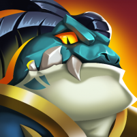 Idle Heroes 1.25.0.p1 APK Cracked Downlaod – PRO for android
