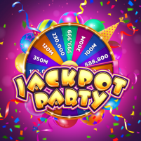 Jackpot Party Casino Games: Spin FREE Casino Slots 5019.01 APK Cracked Downlaod – PRO for android