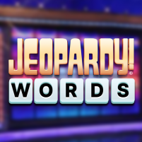 Jeopardy! Words 8.0.2 APK Cracked Downlaod – PRO for android