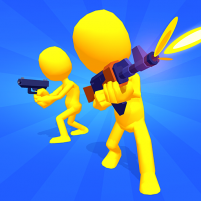 Join & Strike  1.6.55 APK Cracked Downlaod – PRO for android