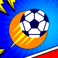 Jump Ball : Sweet Fun Games 2.8 APK Cracked Downlaod – PRO for android