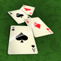 Klondike Solitaire: Classic 1.1.15 APK Cracked Downlaod – PRO for android