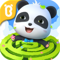 Labyrinth Town – FREE for kids 8.53.00.00 APK Cracked Downlaod – PRO for android