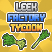 Leek Factory Tycoon – Idle Manager Simulator 1.03 APK Cracked Downlaod – PRO for android