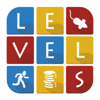Levels – Addictive Puzzle Game 2.7.0 APK Cracked Downlaod – PRO for android