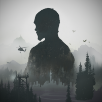 LifeAfter Night falls  1.0.150 APK Cracked Downlaod – PRO for android