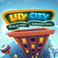 Lily City: Building metropolis 0.7.0 APK Cracked Downlaod – PRO for android