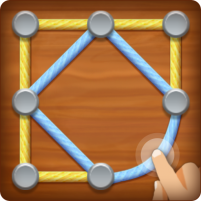 Line Puzzle: String Art 21.0304.09 APK Cracked Downlaod – PRO for android