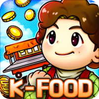 Load Mama : Street Food Cooking Tycoon 1.1.31 APK Cracked Downlaod – PRO for android