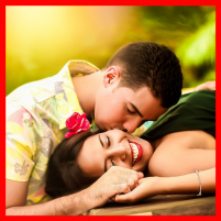 Love Stories: Interactive Chat Story Texting Games 2.7 APK Cracked Downlaod – PRO for android