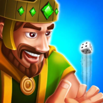 Ludo Emperor™: The Clash of Kings(Free Ludo Games)  1.2.3 APK Cracked Downlaod – PRO for android