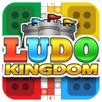 Ludo Kingdom – Ludo Board Online Game With Friends 2.0.20210317 APK Cracked Downlaod – PRO for android