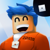 MOD-MASTER for Roblox 0.37 APK Cracked Downlaod – PRO for android