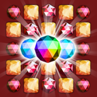 Magic Circus – Match 3 1.7.33 APK Cracked Downlaod – PRO for android