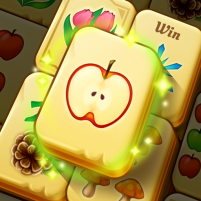 Mahjong Forest Puzzle  21.0624.00 APK Cracked Downlaod – PRO for android