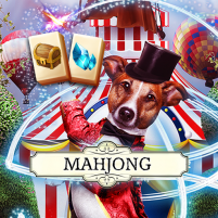 Mahjong Magic: Carnival World Tour 1.0.34 APK Cracked Downlaod – PRO for android