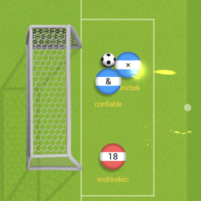 MamoBall 4v4 Online Soccer – NO BOTS  2.10.7 APK Cracked Downlaod – PRO for android