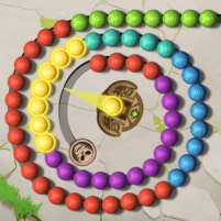 Marble Puzzle Shoot  99.0 APK Cracked Downlaod – PRO for android