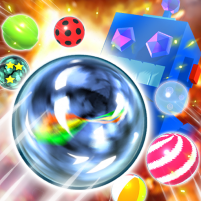 Marble Zone 2.5.7 APK Cracked Downlaod – PRO for android