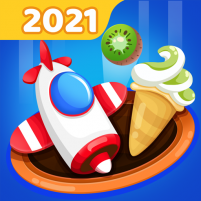 Match Master 3D Matching Puzzle Game  1.3.4 APK Cracked Downlaod – PRO for android