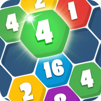 Match4+ 4.5 APK Cracked Downlaod – PRO for android