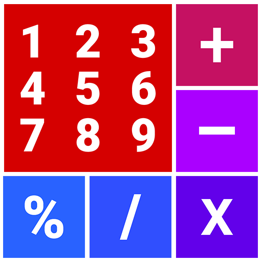 Math Game 3.1 APK Cracked Downlaod – PRO for android