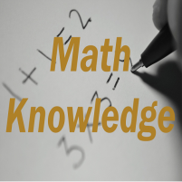 Math Test Quiz 60 APK Cracked Downlaod – PRO for android
