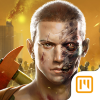 Modern Dead  1.23.000 APK Cracked Downlaod – PRO for android