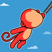 Monkey Rescue Puzzle 1.0.2 APK Cracked Downlaod – PRO for android