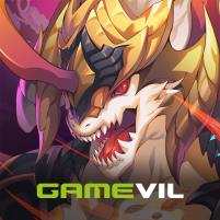Monster Warlord  7.9.3 APK Cracked Downlaod – PRO for android