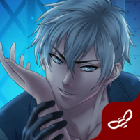 Moonlight Lovers: Ethan – Otome Game / Vampire 1.0.50 APK Cracked Downlaod – PRO for android