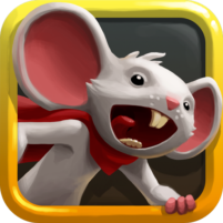 MouseHunt: Idle Adventure RPG 1.103.0 APK Cracked Downlaod – PRO for android