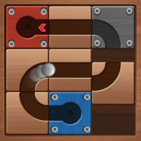 Moving Ball Puzzle 1.23 APK Cracked Downlaod – PRO for android